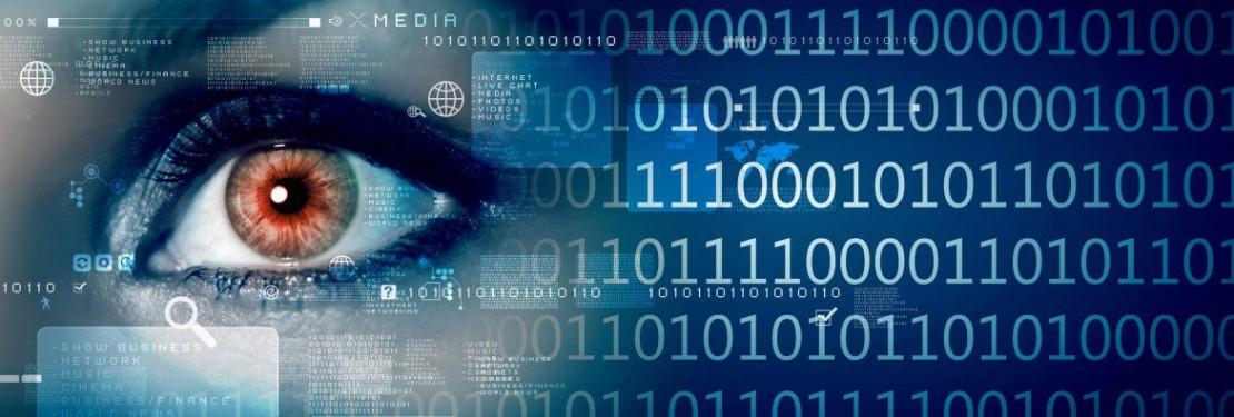 Blog di Aldo Russo ~ Informatica e Tecnologia