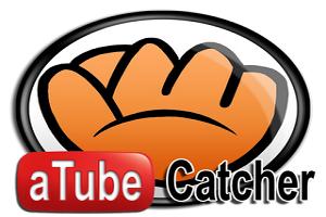 Scaricare video da YouTube