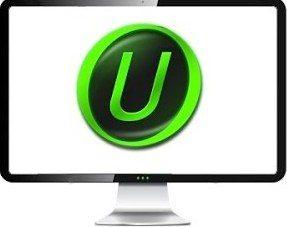 IObit Uninstaller: il miglior software gratuito per disinstallare i programmi