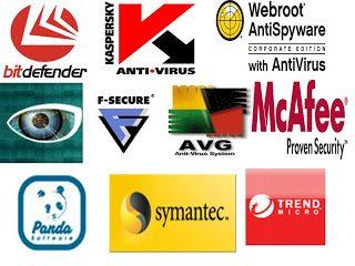 I 9 migliori antivirus gratuiti per Windows XP, Vista, 7, 8 e 8.1
