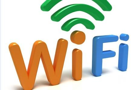 Gestire reti WiFi su Windows