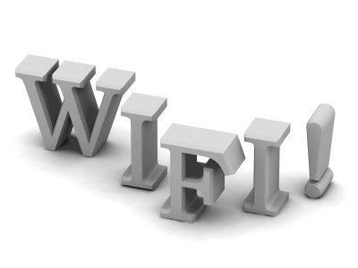Consigli per aumentare la sicurezza di una rete Wi-Fi