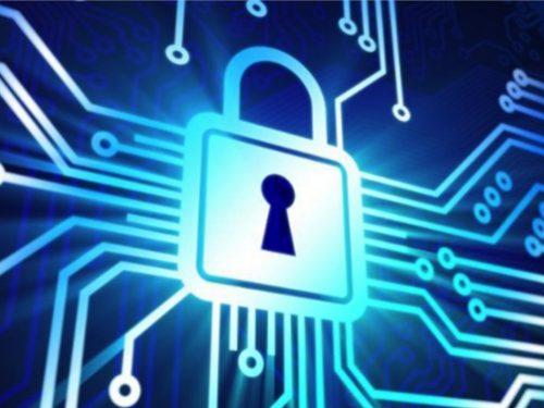 Come proteggere il PC da virus e hacker
