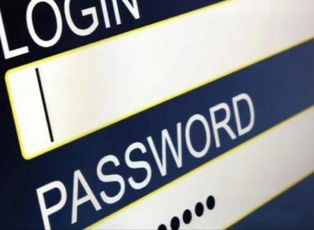 I migliori software gratuiti per ricordare le password