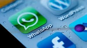 Rinnovare WhatsApp gratis senza pagare l'abbonamento