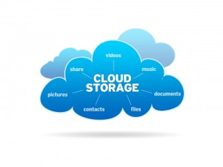 images-cloud-2