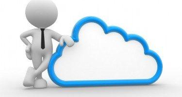 Il Cloud cos'è e come funziona