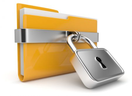 Gestione password con l'app Padlock per Windows 10