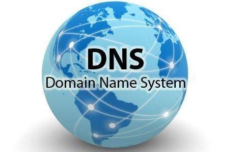 Come cambiare DNS e perché cambiarli