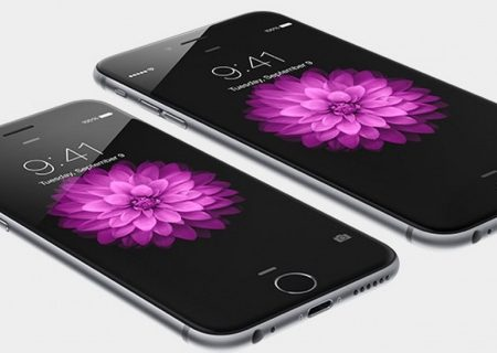 Primi passi con iPhone 6s e iPhone 6s Plus