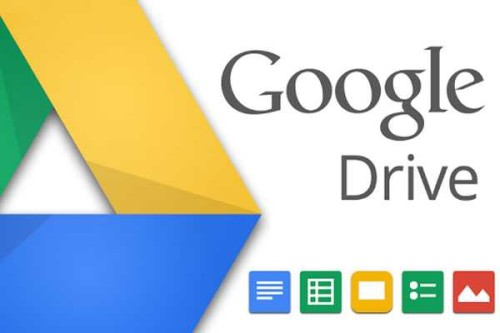 images-google-drive