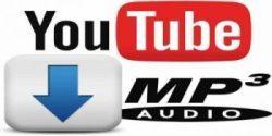 Scaricare mp3 da Youtube, come fare