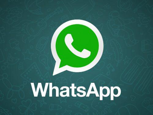Come usare al meglio WhatsApp