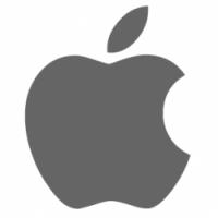 Musica da PC ad iPhone