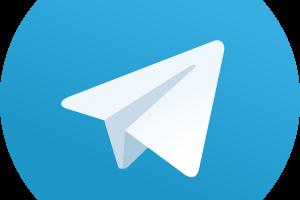 Telegram, noto servizio di messaggistica istantanea