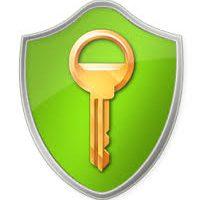 Come proteggere le cartelle con AxCrypt