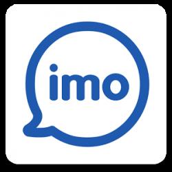 IMO instant messenger video chiamate gratuite