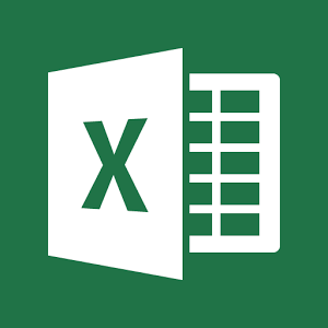Microsoft Excel gratis per Smartphone android