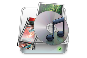 Convertire i file audio in MP3 con Format Factory