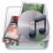 Convertire i file audio in MP3 con Format Factory