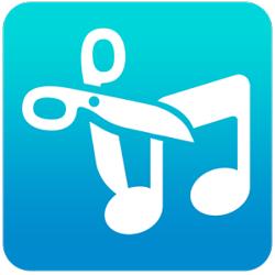 Taglia MP3 Online – Taglia Canzoni, Crea Suonerie …