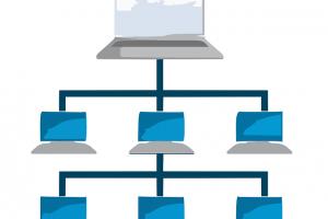 Look at LAN: installazione e tutorial per l'utilizzo