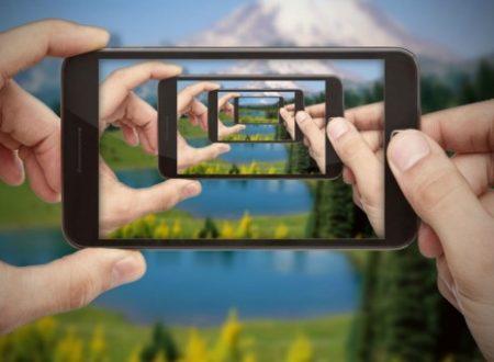 App Android e iOS per fare fotomontaggi