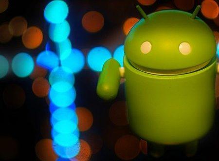Trucchi e segreti di Android