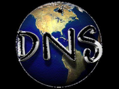 DNS ~ Cosa sono e come si cambiano