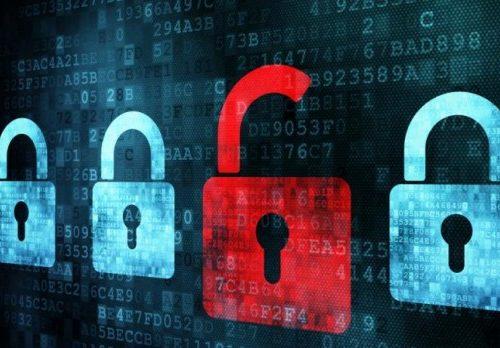 Account social hackerato