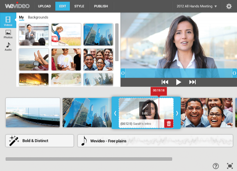images-wevideo