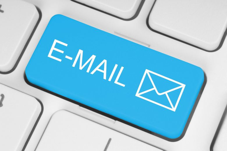 images-email