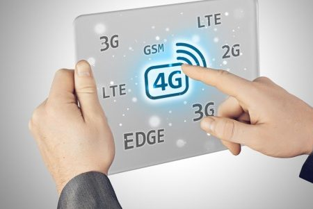 Verifica copertura delle reti mobili 2G, 3G, 4G e …