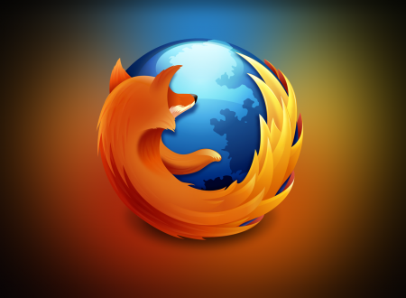 Guida alle migliori estensioni per Mozilla Firefox