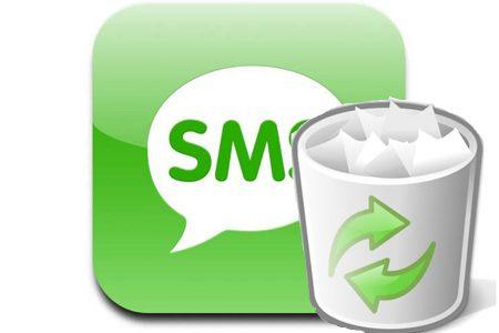 Come recuperare i messaggi di testo su Android