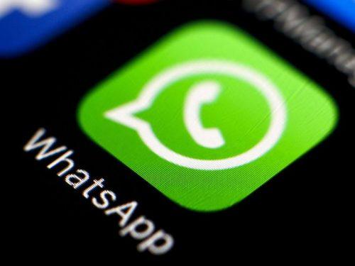 WhatsApp, quali sono i migliori trucchi