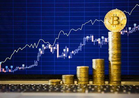 Cosa sono i bitcoin, come funzionano e perché valgono più dell'oro