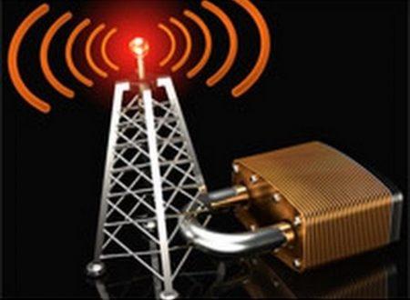 Come controllare e bloccare l'accesso Wi-Fi