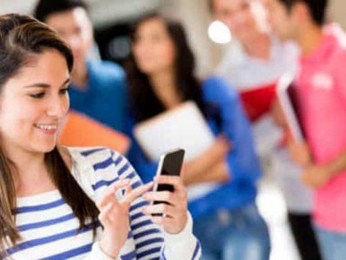 App da installare sullo smartphone