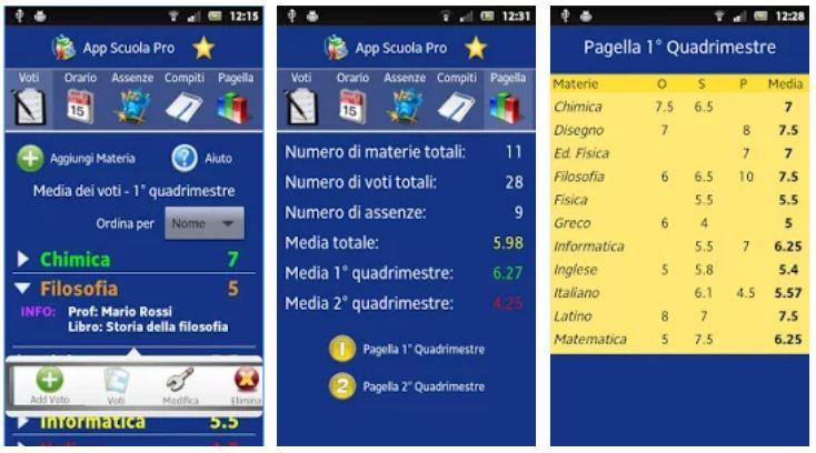 images-app-scuola-pro