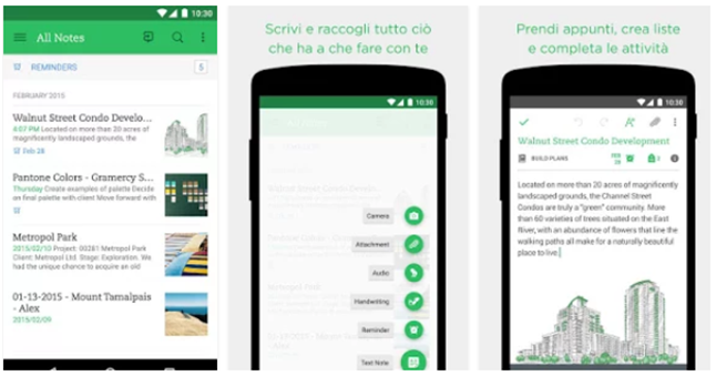 images-evernote