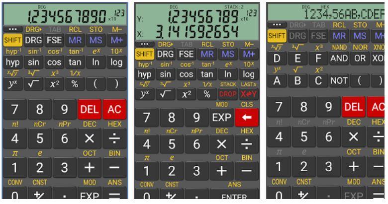 images-realcalc-scientific-calculator