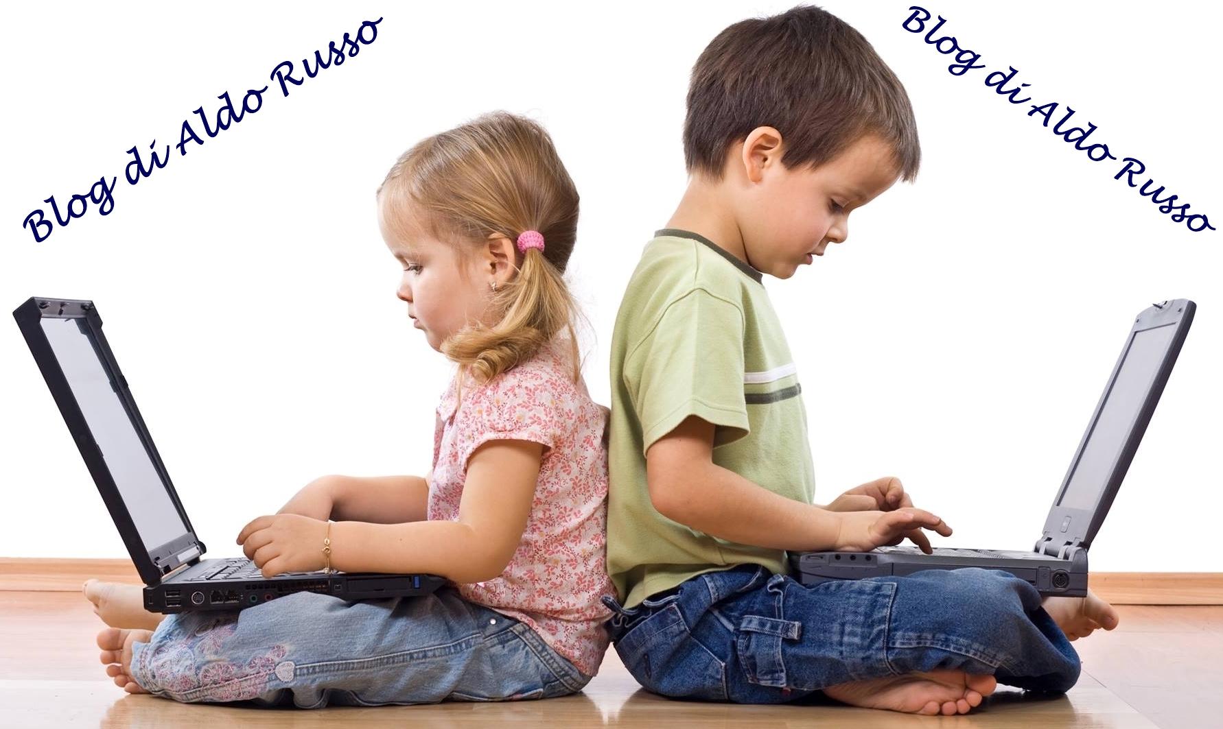 images-parental-control
