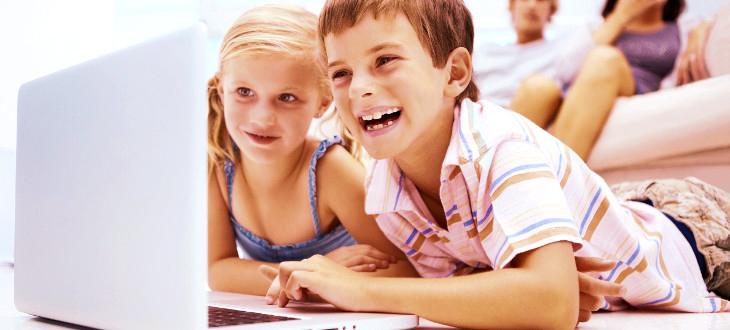 images-proteggere-i-bambini-da-internet