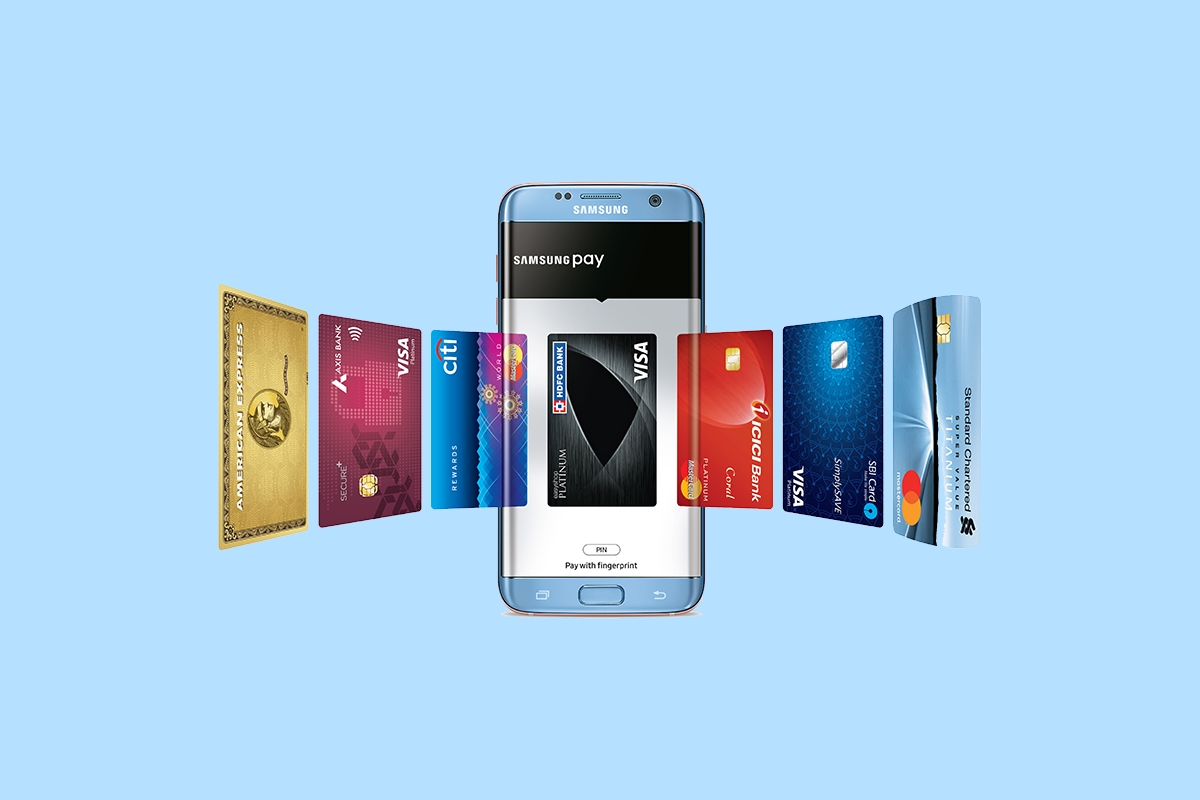 images-Samsung-Pay-carte-supportate