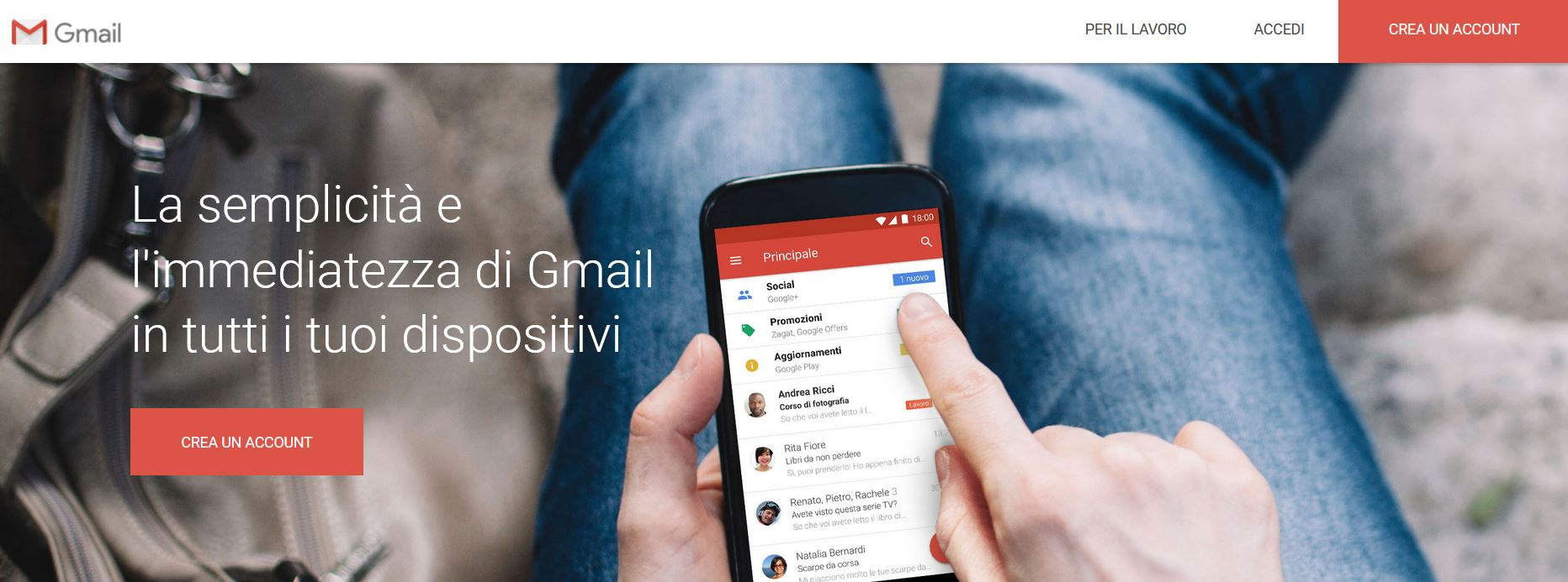 images-accedi-gmail