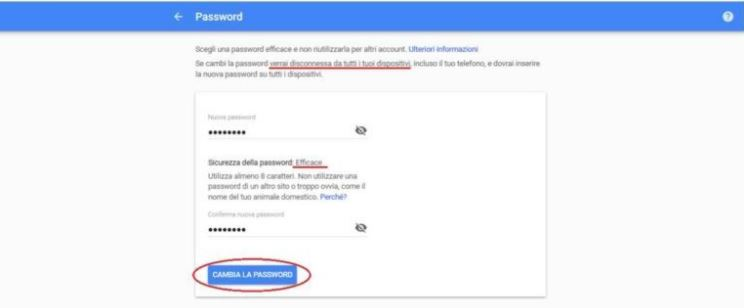 images-accesso-sicurezza-google-cambio-password