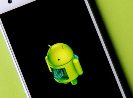 Non ti dimenticare di proteggere il tuo smartphone Android