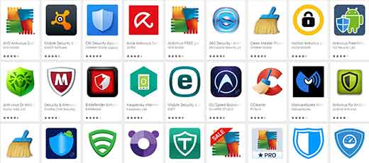 images-antivirus-android
