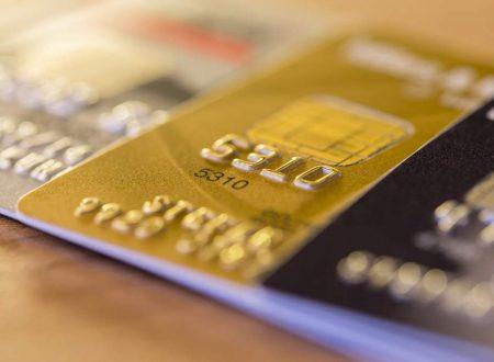Come usare correttamente la carta di credito per evitare truffe